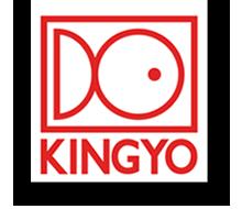 logo_kingyo