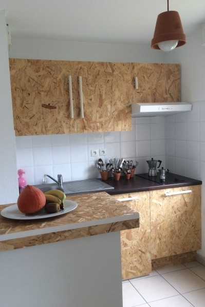 kingyo aux petits oignons. Black Bedroom Furniture Sets. Home Design Ideas